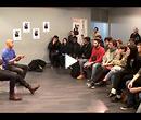 """Vidéo Kery James autour de """"À vif"""" / La mise en scène et l'interprétation"""