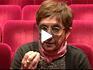 Lina Prosa : le contexte artistique / Les thèmes abordés