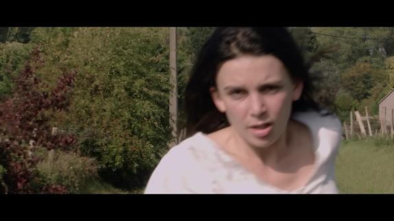 Vidéo Le vent souffle sur Erzebeth - Teaser