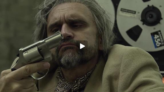 "Vidéo ""Enfin la fin"" de P. Turrini, m.e.s. J. Macqueron - Teaser"