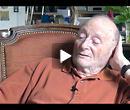 """Vidéo """"Bettencourt Boulevard..."""" de M. Vinaver / La mythologie"""