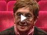 """Lina Prosa, """"La découverte du théâtre"""""""