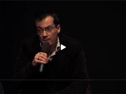 Vidéo Entretien avec Benoît Lambert à propos de Que faire ? (le retour)