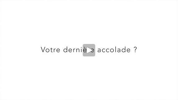 """Vidéo """"L'ennemi, c'est l'autre !"""" de Savério Maligno, teaser (2/2)"""