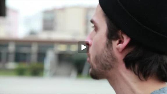 """Vidéo """"La République de Platon"""" d'Alain Badiou - Teaser"""