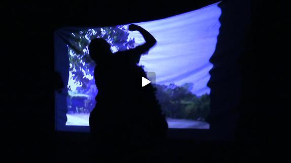 Vidéo Nord Nord Ouest - Trailer