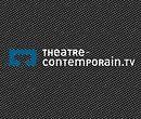 Vidéo Les rapports du metteur en scène avec le texte d'un auteur dramatique