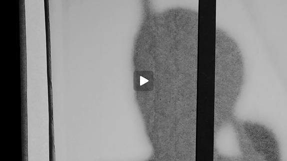 """Vidéo """"Le Son n°9"""" par Thomas Rannou - Teaser"""