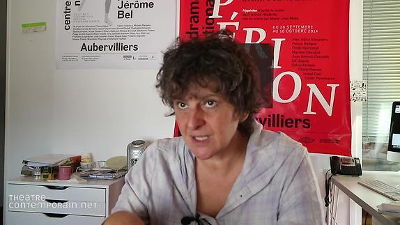 """Image du spectacle """"Dom Juan"""", Molière, M.-J. Malis, la distribution Dom Juan/Sganarelle"""