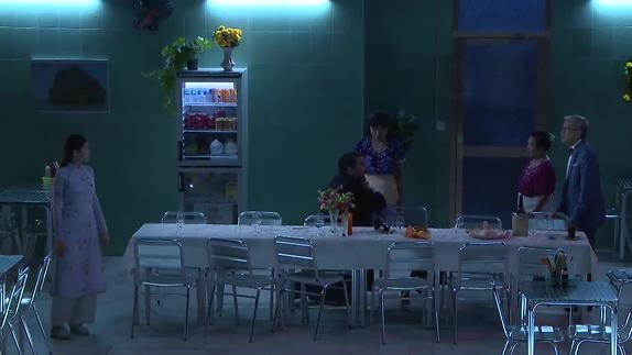 "Vidéo Caroline Guiela Nguyen - ""Saïgon"" - Extraits"