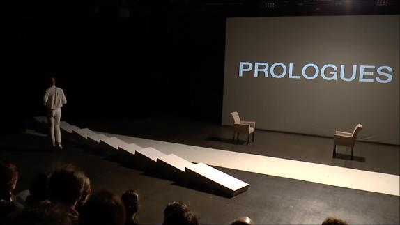 Vidéo Pale Blue Dot - Une histoire de Wikileaks - Extrait