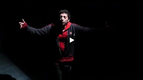 """Vidéo """"Samedi, la révolution"""", bande-annonce"""