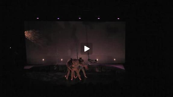 "Vidéo ""Habiter les terres"", extraits"