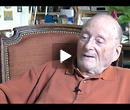 """Vidéo """"Bettencourt Boulevard..."""" de M. Vinaver / Effets de montage"""