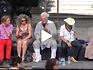 Dialogue artistes-spectateurs au Festival d'Avignon
