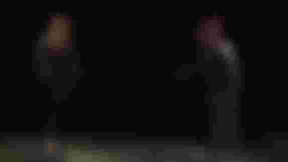 """Vidéo """"Défaillances"""" de Blandine Bonelli, mise en scène Daniel Berlioux (captation intégrale)"""
