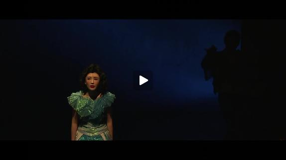 "Vidéo ""Music-hall"", J-L Lagarce, S. Shao, extrait 2/4"