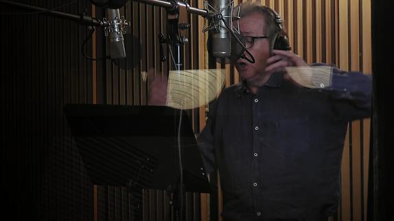 Vidéo Ici-bas - Extrait