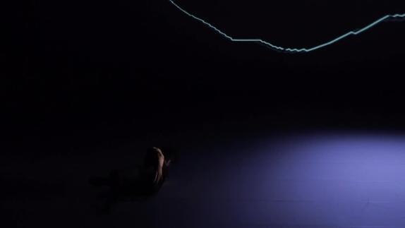 """Vidéo """"Déjà vu"""" par T.T.C. Dance"""
