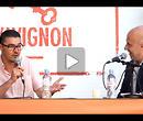 "Vidéo Arnaud Meunier pour ""Truckstop"""