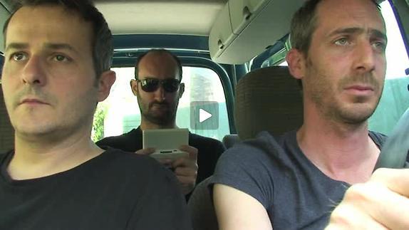 """Vidéo """"Le projet Ennui"""", Chapitre V : """"Vivre intensément"""""""
