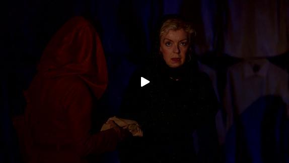 """Vidéo """"J'ai rêvé la révolution"""" de Catherine Anne - Extrait 3/3"""