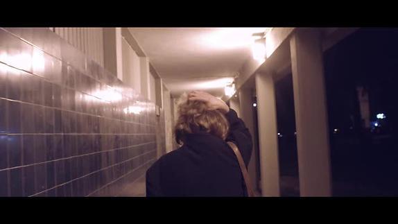 """Vidéo """"A Noite Canta"""" / Tiago Correia - Bande-annonce"""