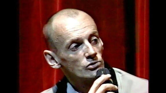 Image du spectacle Jean-Luc Lagarce / L'engagement au théâtre