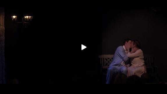 """Vidéo """"Rendez-vous à Monte-Carle"""" - Teaser"""
