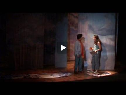 """Vidéo """"Le Ciel est pour Tous"""", présentation vidéo"""