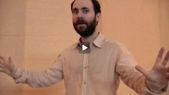 Vidéo Bande-annonce de Flûte !!!