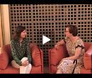 Vidéo Entretien avec Pauline Sales