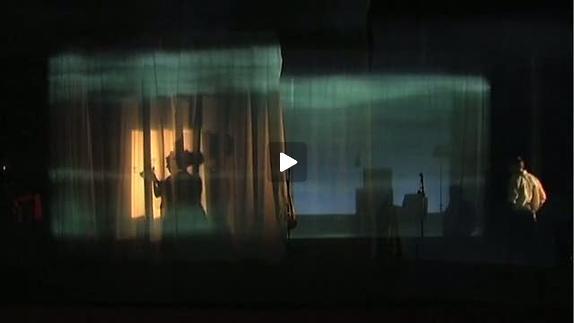 """Vidéo """"Vaterland"""", extraits vidéo"""