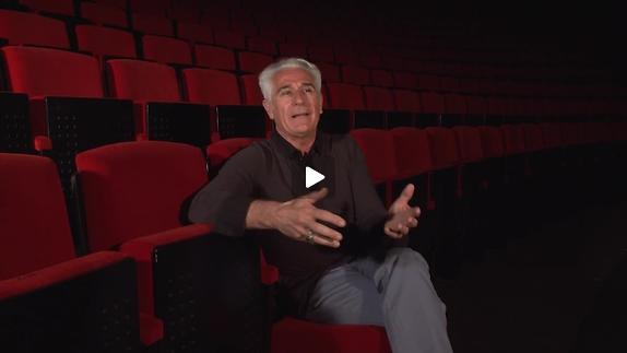 """Vidéo """"Les Trois Soeurs"""", m.e.s. Simon Stone - Présentation par Jean-Pierre Jourdain"""