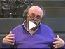Jean-Michel Ribes, le premier texte de théâtre