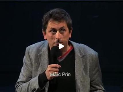 """Vidéo """"Klaxon, trompettes... et pétarades """", présentation vidéo"""