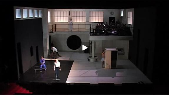 """Vidéo """"La Vie dans les plis"""", bande-annonce"""