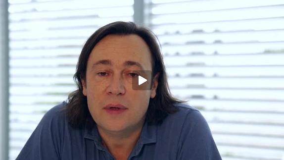 "Vidéo ""Rien de moi"", entretien avec Stéphane Braunschweig"