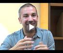 4 questions à Mohamed El Khatib