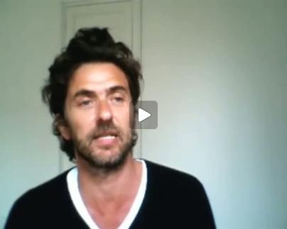"""Vidéo """"Une (micro) histoire économique du monde, dansée"""", présentation par P. Rambert"""