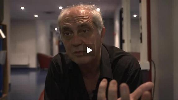 Vidéo Britannicus - Le Journal de la Création - Episode 5
