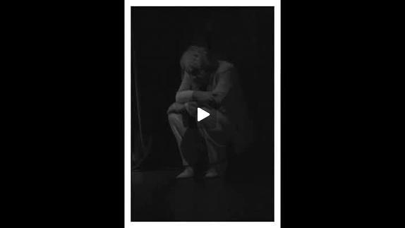 """Vidéo """"Le Temps est notre demeure"""", m.e.s. N. Nauzes - Répétitions"""