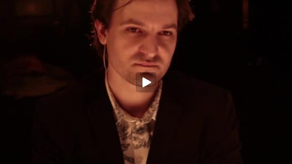 """Vidéo Teaser """"Juste la fin du monde"""" m.e.s. Clément Pascaud"""