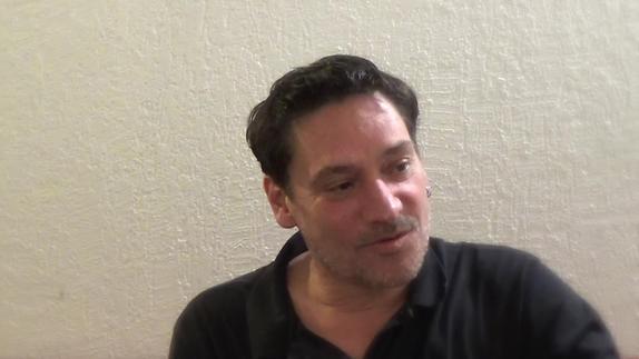 """Vidéo """"La pluie"""" - Interview d'Alexandre Haslé pour Pianopanierblog"""