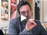 """""""Quand j'étais Charles"""" de Fabrice Melquiot / Présentation par l'auteur"""