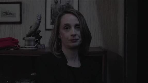 """Vidéo Anne-Cécile Vandalem - """"Tristesses"""" - Extrait"""
