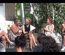 """Vidéo """"Ibsen Huis"""", dialogue artistes-spectateurs"""