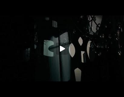 "Vidéo ""Bérénice"" m.e.s. L. Brethome, extraits"