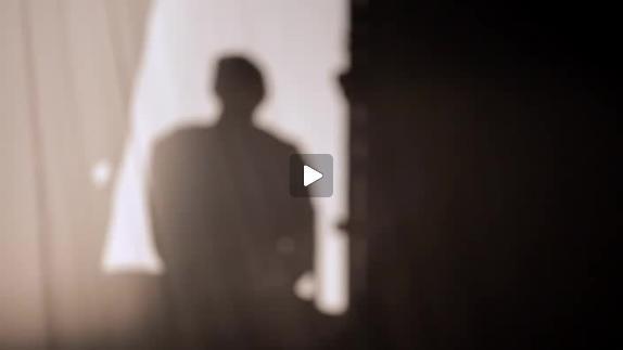 """Vidéo """"Notre crâne comme accessoire"""" - Les Sans Cou - Teaser"""