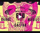 "Vidéo ""Tartuffe"", Michel Fau, Bande-annonce"